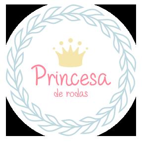 Princesa de Rodas